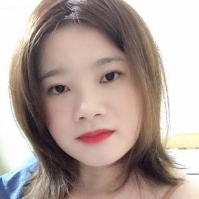 anjoe-百合网深圳征婚交友