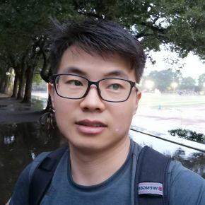 Xiaowike-百合网深圳征婚交友