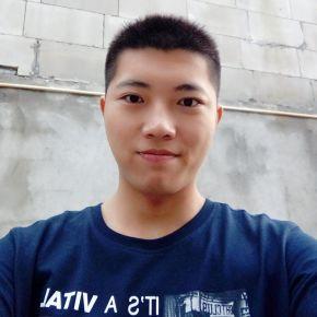 1111-百合网广州征婚交友
